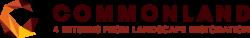 Logo for Commonland